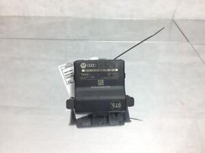 2006 VW Passat CAN BUS Gateway Module 3C0907530C