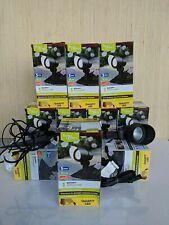 12 better Homes & Gardens Outdoor QuickFIT LED SpotLight 3 Watts 200 Lumen Bronz