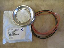 Cummins Turbo Rebuild Repair Kit P/N:  3801096