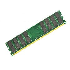 4GB 4G DDR2 800MHZ PC2-6400 Computer Memory RAM PC DIMM 240 Pins New.