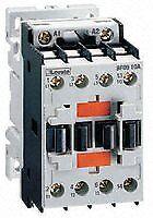 BF3200L012, Lovato, 3P 30 Amp Contactor 12Vdc