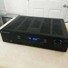 Cambridge Audio Azur 351R (5.1)Receiver.