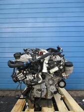 Mercedes Benz W218 CLS 350 CDI BlueTec Motor OM 642.854 inkl. Abholung & Einbau