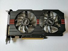 ASUS Radeon R7 250X DirectX 11.2 R7250X-2GD5 2GB GDDR5 PCI-E 3.0 Video Card
