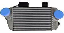 TYC 18056 INTERCOOLER/CHARGE AIR COOLER FOR Hyundai Santa Fe 2.0 2013-2016 MODEL