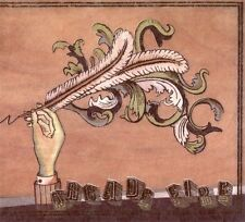 ARCADE FIRE - FUNERAL  (LP Vinyl) sealed