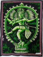 Spiritual Poster Tapestry Wall Hanging Decor Table Cloth Meditation Mat