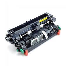 Rebuilt Lexmark T650 T652 T654 X656 X658 Fuser Assembly 40X4418 110V  Warranty