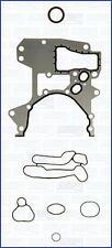 LOWER GASKET SET CRANK CASE AJUSA AJU54151900
