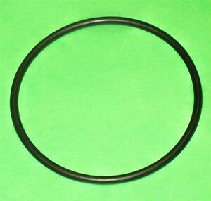 Bell & Howell 471A Dual 8mm Super 8 Auto Load Projector Motor Drive Belt