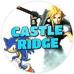 Castle Ridge Collectibles
