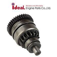 Starter Drive Bendix for Polaris Scrambler 2x4 4x4 400 500 P/N: 3085394