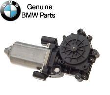 For BMW E36 318i 318is Passenger Right Power Window Motor Genuine 67628360977