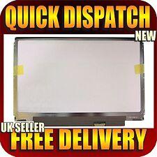 "SONY VAIO VPC-S13SGX/ZI 13.3"" LAPTOP LCD LED SCREEN PANEL UK SHIPPING NEW TFT"