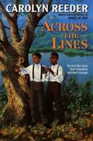 Across The Lines: By Carolyn Reeder