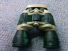 Breaker Cobra Solaray Binoculars 99990x98800 Sehfeld 8M AUF 980000M