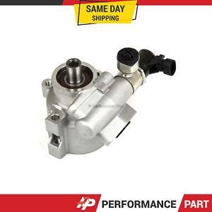 Power Steering Pump 20-805 for 06-08 Chevrolet Optra Forenza Suzuki Reno 2.0L