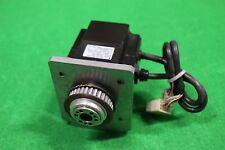 YASKAWA Used SGMP-02AW16S Servo Motor