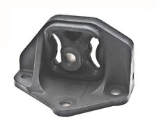Engine Mount Front Left Pioneer 608899 fits 98-02 Honda Accord 2.3L-L4