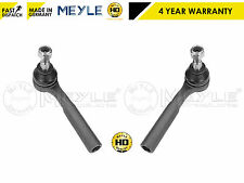 FOR ASTRA INSIGNIA MERIVA ZAFIRA FRONT OUTER STEERING RACK TRACK ROD END ENDS