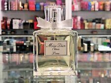 Christian Dior Miss Dior Cherie EDT 100ML