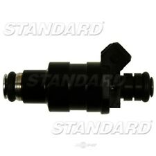 New Fuel Injector FJ11 Standard Motor Products