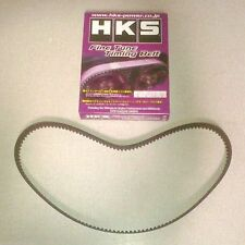 HKS 24999-AT004 Fine Tune Timing Belt, For 2JZ-GTE 2JZ-GE Supra SC300 JZA80