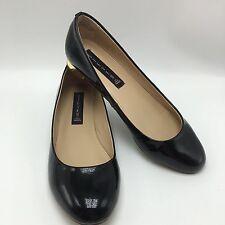 e520e876fad Steve Madden Wear to Work Ballet Flats for Women for sale   eBay