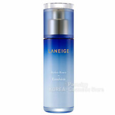 [LANEIGE] Perfect Renew Emulsion 100ml