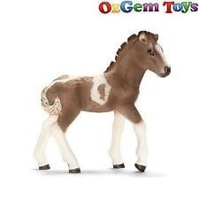 Schleich Pony Collectables