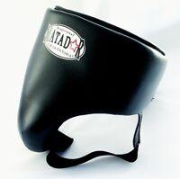 Conchiglia Protettiva Matador - Boxe Pugilato Groin Guard NO Cleto Reyes Winning