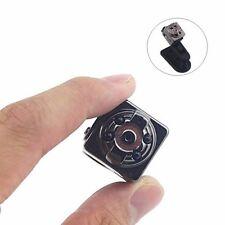 32gb Full HD 1080p Night Vision Motion Detector Video Camera Home Surveillance a40