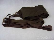 Pair of c.WWII Australian Army Military Puttees
