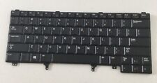 Lot of 10 Laptop Keyboard Dell Latitude E5430 0PD7Y0 PD7Y0 B270-1-2 TESTED FULLY