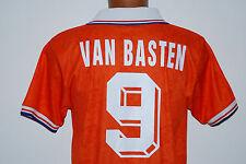 maglia van basten LOTTO olanda 1992 NOS netherlands trikot shirt knvb vintage L