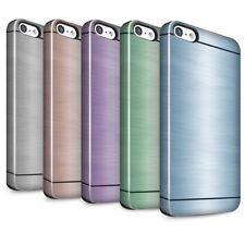 Étuis, housses et coques bleus brillants iPhone 5s pour téléphone mobile et assistant personnel (PDA) Apple