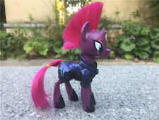 "My Little Pony The Movie MLP 4.5"" Tempest Shadow Spielzeug Figur Neu Loose"