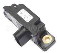 Standard Motor Products YA104 Yaw Sensor