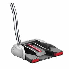 TaylorMade Putter Left-Handed Golf Clubs