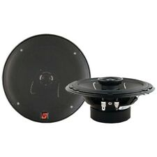"""CERWIN-VEGA MOBILE XED52 XED Series Coaxial 5.25"""" Speakers"""