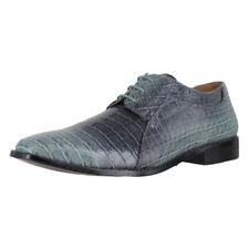 8c35a9def655 Gray Casual Shoes for Men 13 Men s US Shoe Size