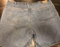 Harbor Bay Shorts  Men's Size 52 SRT