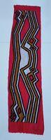 Foulard sciarpa scarf Pierre Cardin carrè scarf 100% silk pura seta paris carré