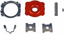1964-78 A B C E Body PS Steering Shaft Coupler Repair Kit Dodge Plymouth Mopar