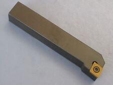 ISO Klemmdrehhalter    SCLCL 1616 H09    + WSP    NEU     003