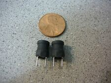 TOKO 622LY-390K Type 8RHB FIXED INDUCTOR 39UH  1.14A  ***NEW*** 2/PKG