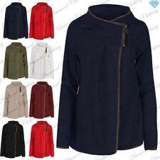 Abrigos y chaquetas de mujer capas