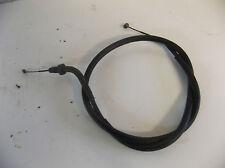 HONDA  CBR1000F  Choke Cable CBR1000F 1997