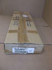 Sglfm - 50675ac Yaskawa NEU in Box Servo Liner Magnet Track sglfm 50675ac