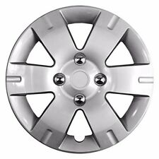 "NEW 15"" Hubcap Wheelcover FITS 2007-2012 Nissan SENTRA"